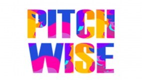 The PitchWise Festival