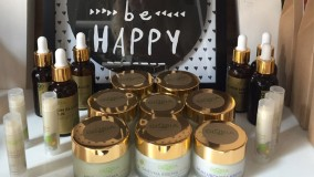 Happy Place Shop now open in Sarajevo