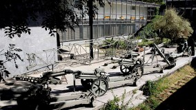 Historical Museum of BiH will work longer during the SFF
