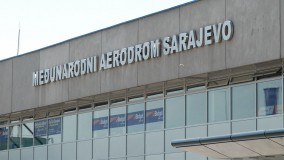 Sarajevo International Airport to Expand Capacity