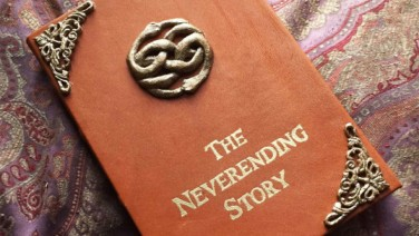 The neverending story destination sarajevo period of events mozeypictures Choice Image