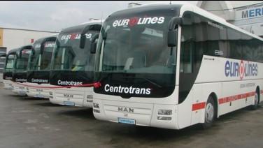 centrotrans-eurolines-1397495748.jpg