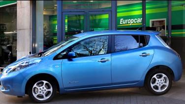 Europcar Asa Rent Destination Sarajevo