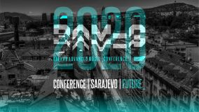 Balkan Advanced Music Conference