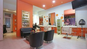 Beauty Studio EGE