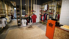 Bosnian Kingdom Shop