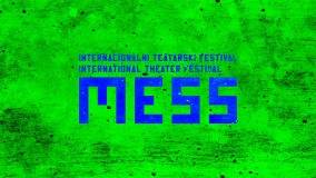 The International Theater Festival MESS
