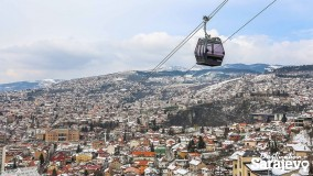 Changes made to cable car schedule
