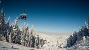 Discount offer on ski tickets for Jahorina to run until October 1