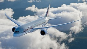 Doha-Sarajevo flights starting from 1,166 BAM