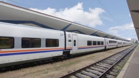 Talgo to be used on Sarajevo-Doboj-Banja Luka route from August 1